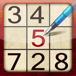 Sudoku Master Offline
