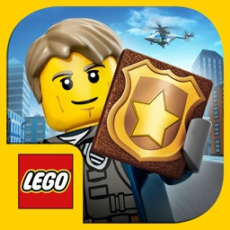 LEGO® City game