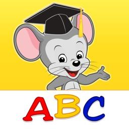 学校版 ABCmouse