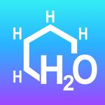 Химия на пк