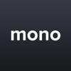 monobank - мобiльний банк