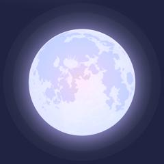 Zodi: Horoscope & Astrology