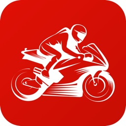 Motorcycle Permit Test Prep