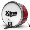X Drum - 3D & AR - iPhoneアプリ