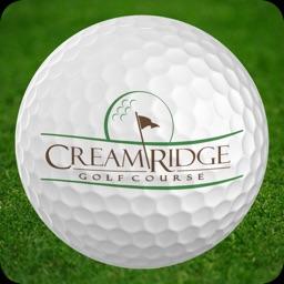 Cream Ridge Golf Course