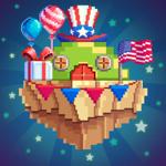Color Island: Pixel Art Puzzle на пк