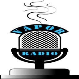 Vapor Radio