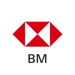 HSBC Bermuda