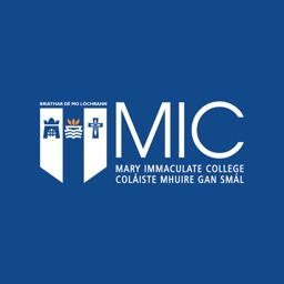 MIC CampusConnect