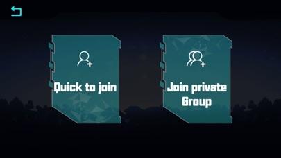 Heroes Guard screenshot three