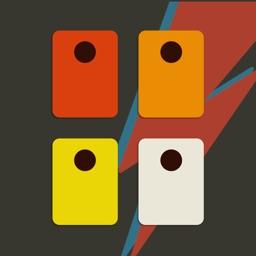 ArpBud - MIDI Sequencer & More
