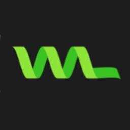 WhizLeads