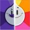 App Icon for Trivia Crack Adventure App in United States IOS App Store