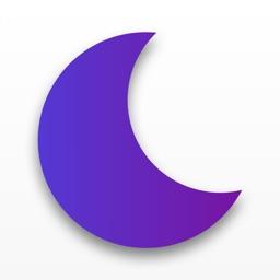 Dream Dictionary-Dream Reading