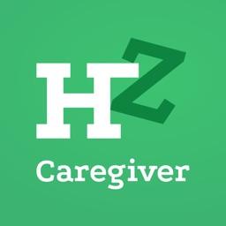 HZCaregiver