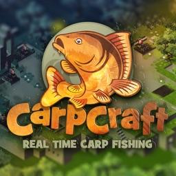 Carpcraft: Carp Fishing