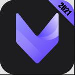 vivacut - pro video editor на пк