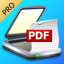 PDF Document Scanner & Reader