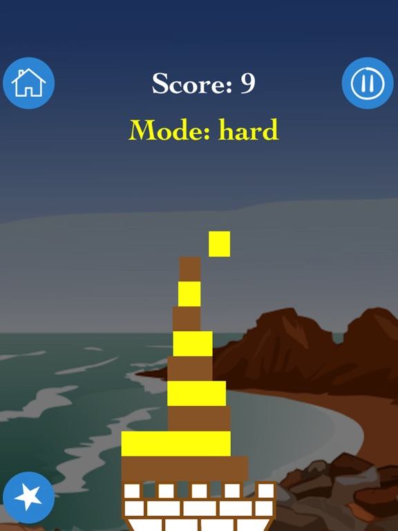 Stack Maker Game screenshot 8