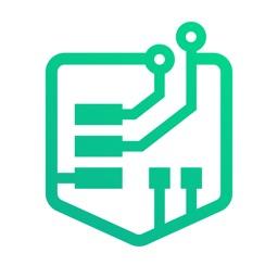 IT & Cybersecurity Pocket Prep