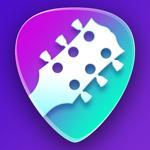 Simply Guitar создано JoyTunes на пк