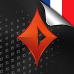 partypoker - Poker en Ligne на пк