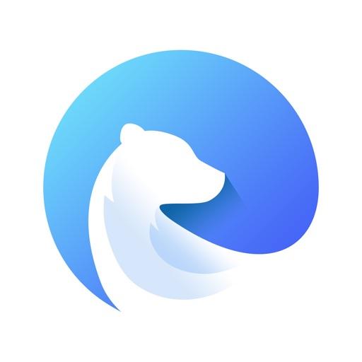 ブラウザ 動画保存再生アプリ