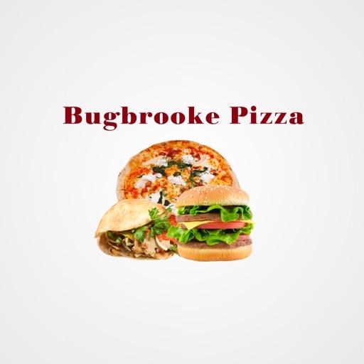 Bugbrooke Pizza, Towcester