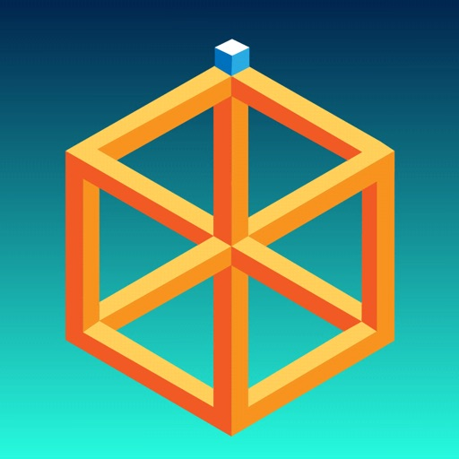 Real Puzzles icon