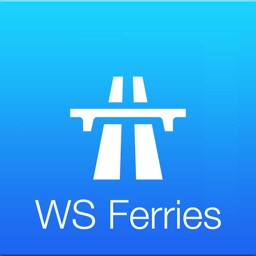 Washington Ferries