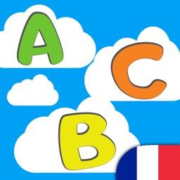 ABC pour les Enfants French 2+