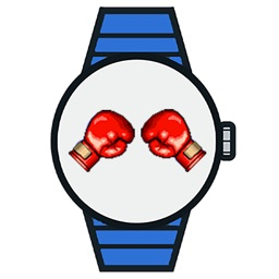 Flappy Fit Boxing