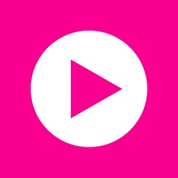 Video Tube™ Apple Watch App
