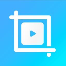 视频编辑-视频拼接、视频剪辑制作