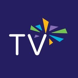 Stream TV powered by RCN