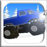 Codes for Siberian Monster Truck Rally Hack