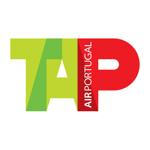 TAP Air Portugal pour pc