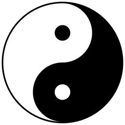 Tao Te Ching Lao Tzu