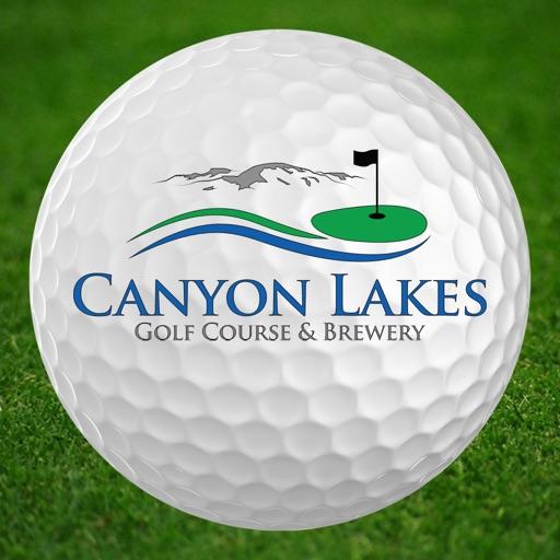 Canyon Lakes Golf Brew