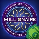 Hack Millionaire TV Cash Prizes