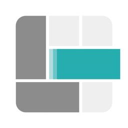 Exit - classic puzzle game