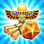 Cradle of Empire Egypt Match 3