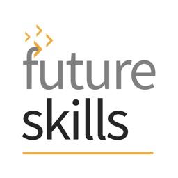 FutureSkills