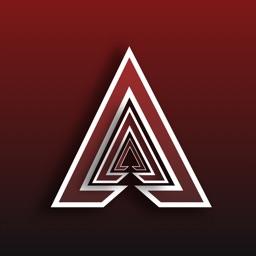 ApexHelper for Apex Legends