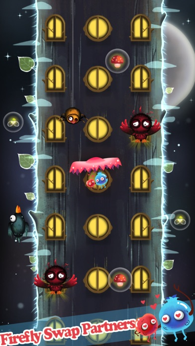 Flappy Up -Super Dream Monster-3