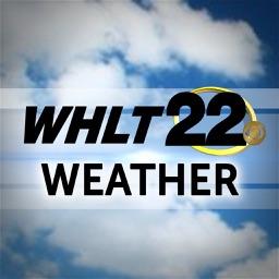 WHLT Weather – Hattiesburg, MS
