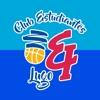 Estudiantes Lugo