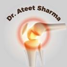 Dr Ateet Sharma icon
