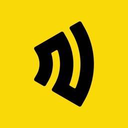 NOICE - Podcast, Radio, Live