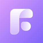 Funtestlab- Face Edit & Test на пк